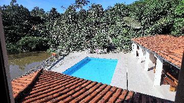 Comprar Rurais / Chácaras em Sorocaba apenas R$ 1.900.000,00 - Foto 24