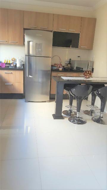 Alugar Casas / em Condomínios em Sorocaba apenas R$ 4.400,00 - Foto 2