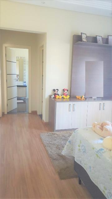 Alugar Casas / em Condomínios em Sorocaba apenas R$ 4.400,00 - Foto 10