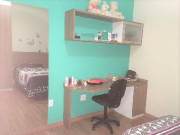 Alugar Casas / em Condomínios em Sorocaba apenas R$ 4.400,00 - Foto 14