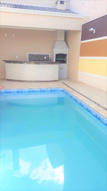 Alugar Casas / em Condomínios em Sorocaba apenas R$ 4.400,00 - Foto 21