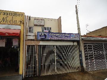 Alugar Comercial / Salões em Sorocaba. apenas R$ 1.200,00