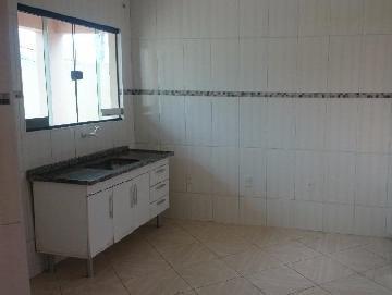 Comprar Casas / em Bairros em Sorocaba apenas R$ 215.000,00 - Foto 9