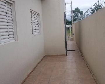 Comprar Casas / em Bairros em Sorocaba apenas R$ 215.000,00 - Foto 10