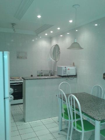 Comprar Casas / em Bairros em Sorocaba apenas R$ 250.000,00 - Foto 12