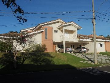 Aracoiaba da Serra Condominio Lago Azul Casa Venda R$2.500.000,00 Condominio R$1.140,00 7 Dormitorios 6 Vagas Area do terreno 1004.00m2 Area construida 510.00m2
