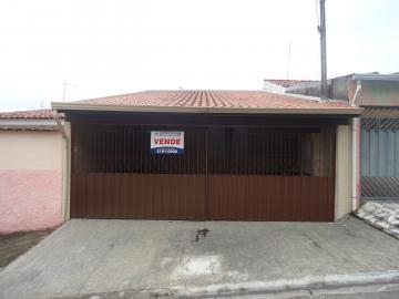 Comprar Casa / em Bairros em Sorocaba R$ 260.000,00 - Foto 1