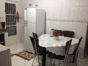 Comprar Casa / em Bairros em Sorocaba R$ 260.000,00 - Foto 12