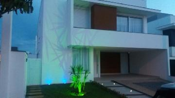 Comprar Casas / em Condomínios em Sorocaba apenas R$ 1.400.000,00 - Foto 2
