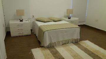Comprar Casas / em Condomínios em Sorocaba apenas R$ 1.400.000,00 - Foto 9