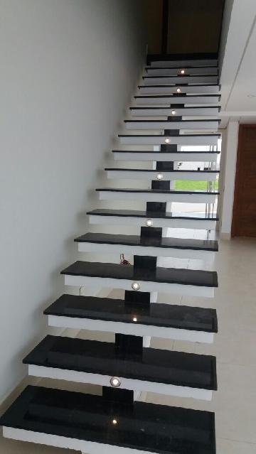 Comprar Casas / em Condomínios em Sorocaba apenas R$ 1.400.000,00 - Foto 10