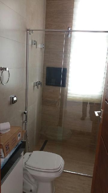 Comprar Casas / em Condomínios em Sorocaba apenas R$ 1.400.000,00 - Foto 11