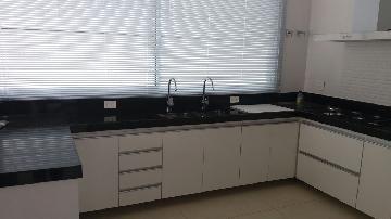 Comprar Casas / em Condomínios em Sorocaba apenas R$ 1.400.000,00 - Foto 13