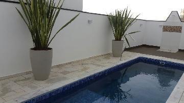 Comprar Casas / em Condomínios em Sorocaba apenas R$ 1.400.000,00 - Foto 15