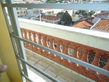 Alugar Apartamentos / Apto Padrão em Sorocaba apenas R$ 1.200,00 - Foto 3