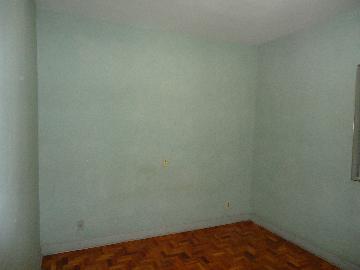Alugar Apartamentos / Apto Padrão em Sorocaba apenas R$ 1.200,00 - Foto 6