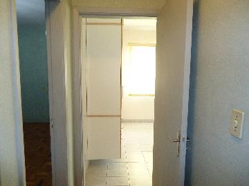 Alugar Apartamentos / Apto Padrão em Sorocaba apenas R$ 1.200,00 - Foto 11