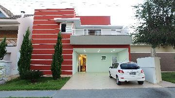 Alugar Casas / em Condomínios em Sorocaba. apenas R$ 4.000,00