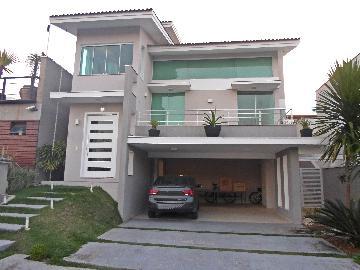 Votorantim Condominio Aldeia da Mata Casa Venda R$1.100.000,00 Condominio R$420,00 3 Dormitorios 4 Vagas Area do terreno 300.00m2