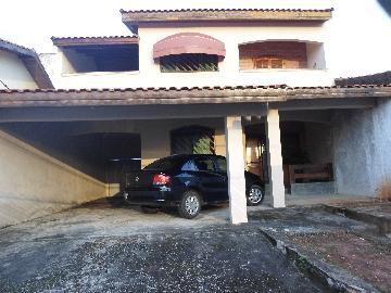 Alugar Casas / em Bairros em Sorocaba. apenas R$ 720.000,00