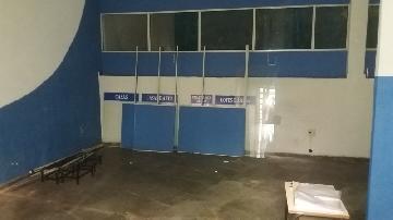 Alugar Casa / Finalidade Comercial em Sorocaba R$ 1.600,00 - Foto 2