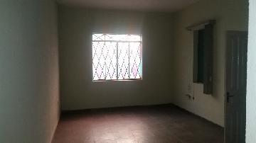 Alugar Casa / Finalidade Comercial em Sorocaba R$ 1.600,00 - Foto 7