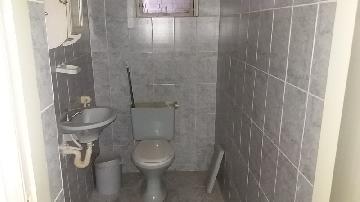 Alugar Casa / Finalidade Comercial em Sorocaba R$ 1.600,00 - Foto 9