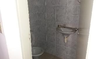 Alugar Casa / Finalidade Comercial em Sorocaba R$ 1.600,00 - Foto 10