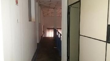 Alugar Casa / Finalidade Comercial em Sorocaba R$ 1.600,00 - Foto 4