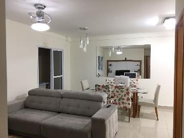 Votorantim Parque Bela Vista Apartamento Locacao R$ 2.000,00 Condominio R$580,00 2 Dormitorios 2 Vagas Area construida 92.00m2