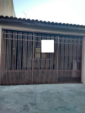 Alugar Casas / em Bairros em Sorocaba apenas R$ 1.100,00 - Foto 1