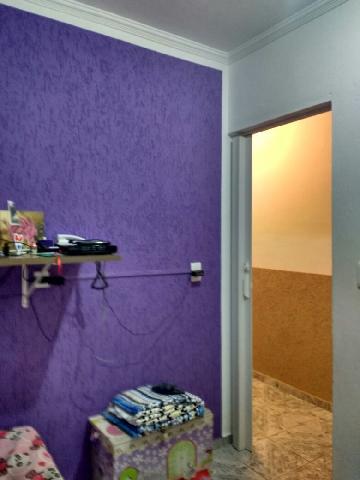 Alugar Casas / em Bairros em Sorocaba apenas R$ 1.100,00 - Foto 7