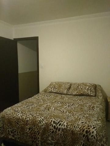 Alugar Casas / em Bairros em Sorocaba apenas R$ 1.100,00 - Foto 11