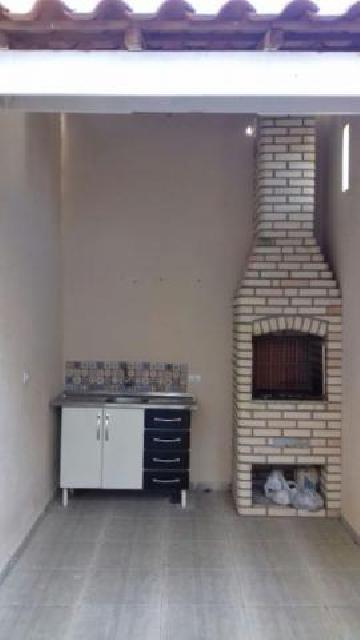 Alugar Casas / em Bairros em Sorocaba apenas R$ 1.000,00 - Foto 18