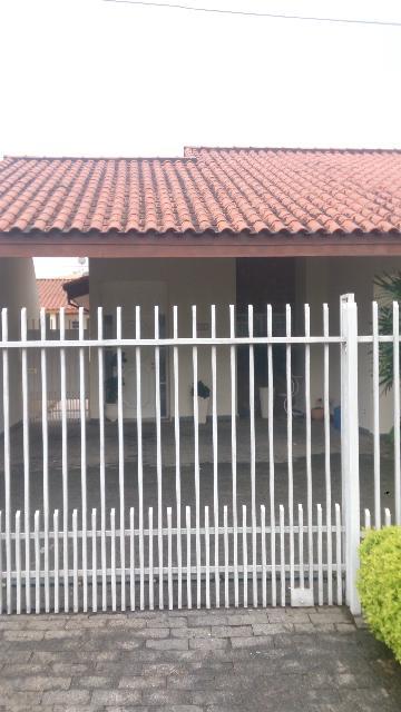 Sorocaba Jardim Pagliato Casa Locacao R$ 10.000,00 3 Dormitorios 3 Vagas Area do terreno 360.00m2