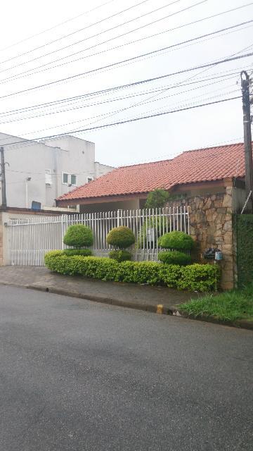 Alugar Casa / em Bairros em Sorocaba R$ 8.500,00 - Foto 2