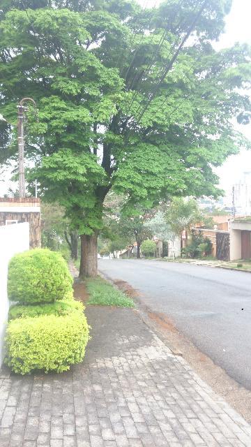 Alugar Casa / em Bairros em Sorocaba R$ 8.500,00 - Foto 4