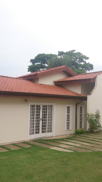 Alugar Casa / em Bairros em Sorocaba R$ 8.500,00 - Foto 8