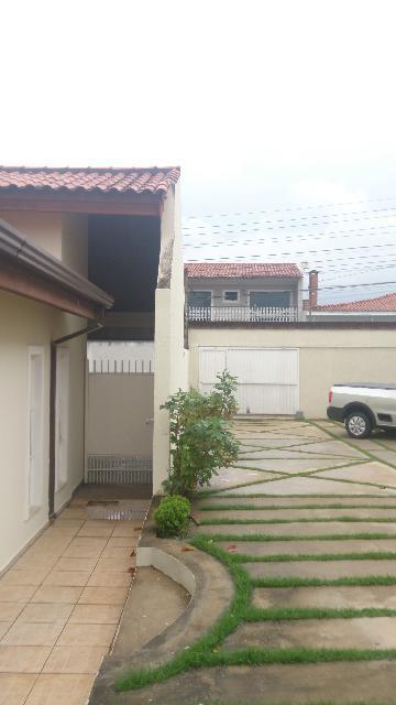 Alugar Casa / em Bairros em Sorocaba R$ 8.500,00 - Foto 9