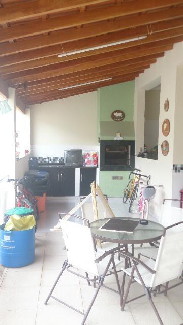 Alugar Casa / em Bairros em Sorocaba R$ 8.500,00 - Foto 11