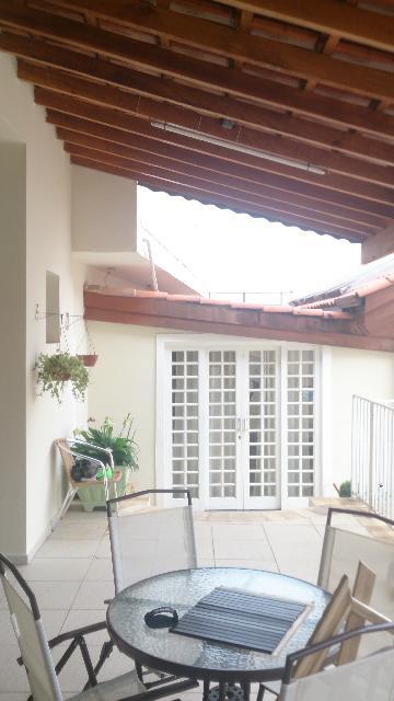 Alugar Casa / em Bairros em Sorocaba R$ 8.500,00 - Foto 12