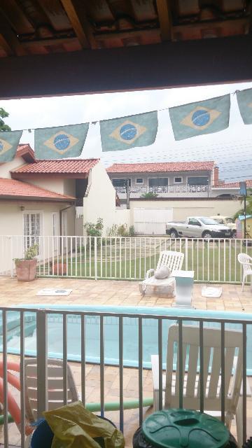 Alugar Casa / em Bairros em Sorocaba R$ 8.500,00 - Foto 13