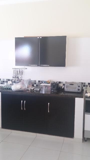 Alugar Casa / em Bairros em Sorocaba R$ 8.500,00 - Foto 16