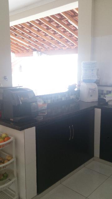 Alugar Casa / em Bairros em Sorocaba R$ 8.500,00 - Foto 18