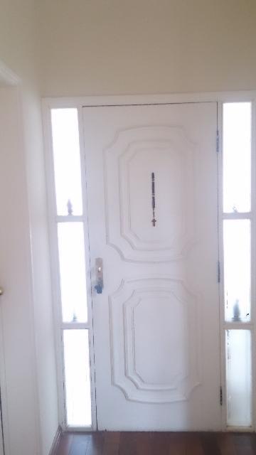 Alugar Casa / em Bairros em Sorocaba R$ 8.500,00 - Foto 19