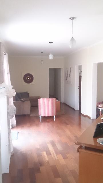 Alugar Casa / em Bairros em Sorocaba R$ 8.500,00 - Foto 20
