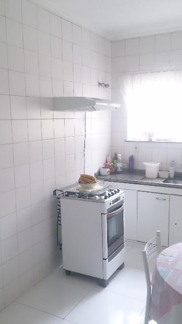 Alugar Casa / em Bairros em Sorocaba R$ 8.500,00 - Foto 23