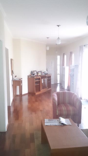Alugar Casa / em Bairros em Sorocaba R$ 8.500,00 - Foto 25