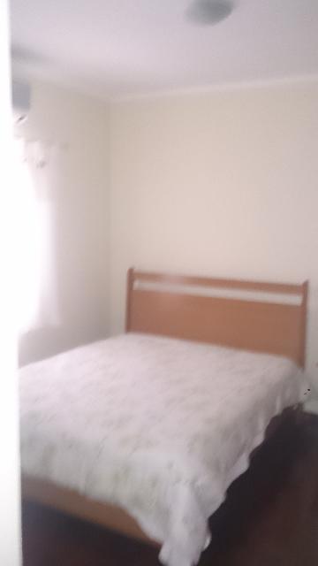 Alugar Casa / em Bairros em Sorocaba R$ 8.500,00 - Foto 26