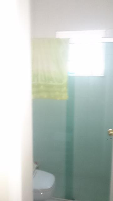 Alugar Casa / em Bairros em Sorocaba R$ 8.500,00 - Foto 28